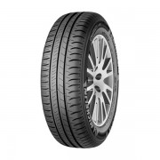 Anvelope Michelin Energy Saver+ Grnx 185/65R15 88T Vara