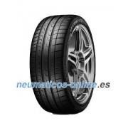 Vredestein Ultrac Vorti R ( 255/30 ZR20 (92Y) XL con cordón de protección de llanta (FSL) )