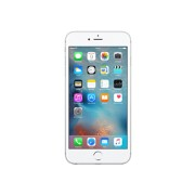 APPLE iPhone 6s Plus 128 GB Zilver