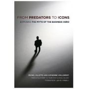 From Predators to Icons by Michel Villette