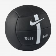 Nike 12-Pound