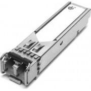 Transceiver Allied Telesyn AT-SPLX10