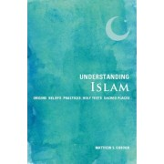 Understanding Islam by Matthew S. Gordon