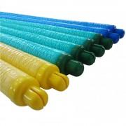 Haste para Cama Elástica - Kit Completo com 8 unidades