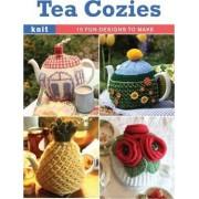 Tea Cozies by Editors of GMC