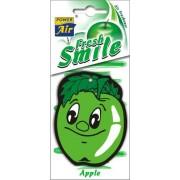 Apple Fresh Smile - Doft