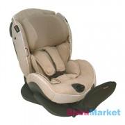 BeSafe iZi Plus autós gyerekülés 02