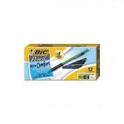 Xtra-Comfort Mechanical Pencil, .7mm, Assorted, Dozen