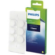 Philips Saeco CA6704/99 kávéolaj-eltávolító tabletta