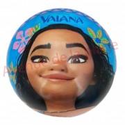 Mini ballon de football Vaiana