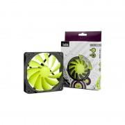 Ventilator pentru carcasa Coolink SWiF2-1200