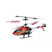Revell 23953 - Modellino Elicottero Radiocomandato Violet Angel