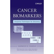 Cancer Biomarkers by Mahmoud H. Hamdan