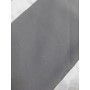 Szőnyeg lila mintás frisee EH/Cikksz:0530427