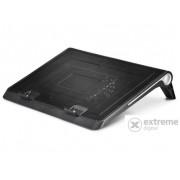 """Cooler laptop DeepCool N180 FS 17"""""""