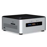 Intel ® NUC6I5SYH Desktop Computer