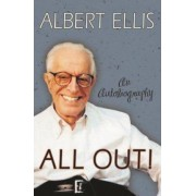 All Out! by Albert Ellis