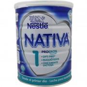 Nativa 1 Start 800 g