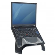 Supporto Laptop Smart Suites con porte USB Fellowes 8020201
