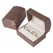 Dárková krabička na snubní prsteny 13705.17