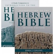 Introduction to the Hebrew Bible: Course Pack by John J. Collins