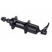 BUTUC SPATE CLARIS FH-2400, 36H, Negru