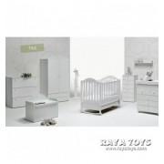 Детски гардероб Didi Baby Italia