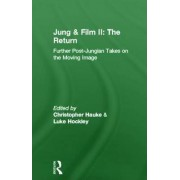 Jung and Film II: The Return by Christopher Hauke