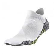 Calcetines de entrenamiento NikeGrip Lightweight Low