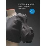 Pattern Magic by Tomoko Nakamichi