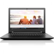 LENOVO IDEAPAD 110 CORE i7-6500U 6TH GEN/8GB/1 TB/15.6/2 GB GRAPHICS/DOS/BLACK/NO BAG