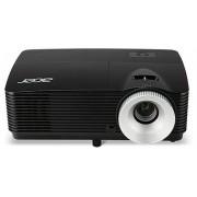 Acer X152H FullHD 3D proiector