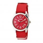 Crayo Cr1703 Sunrise Unisex Watch