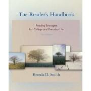 The Reader's Handbook by Brenda Smith