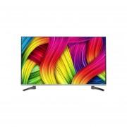 "Televisor Smart Tv 43"" Philco Full Hd PLD4326FIX Netflix"