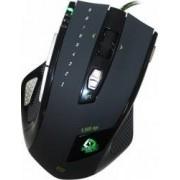 Mouse Gaming Keepout X7 Negru