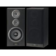 Boxe - Pioneer - CS-3070