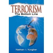 Terrorism by Nathan I. Yungher