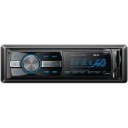 Radio MP3 Auto AKAI CA001A-3128M3