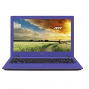 """ACER Aspire E5-573-P52B 15.6"""" Intel Pentium 3556U"""