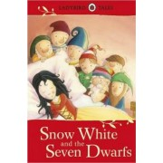 Ladybird Tales: Snow White and the Seven Dwarfs by Vera Southgate