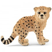 Schleich Wild Life 14747 speelgoedfiguur kinderen