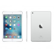 iPad mini 4 - WiFi - 16 Go - Silver