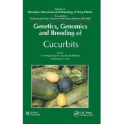 Genetics, Genomics and Breeding of Cucurbits by Yi-hong Wang