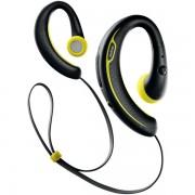 Casca Bluetooth Jabra BT Sport Wireless+ Multi-Point Headphones - Black