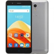 Смартфон ZTE Blade А510 LTE, Dual SIM, 5.0 инча, 13.0 MP, 5MP, Сив, ZTEA510GR