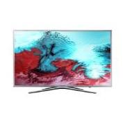 """Samsung 55"""" 55K5672 FULL HD LED TV UE55K5672SUXXH"""