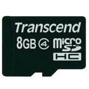 Carte memoire micro sd 8 go + adaptateur offert compatible Acer Liquid z520