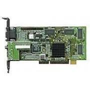 ATI RAGE FURY - Carte graphique - RAGE 128GL - 16 Mo SGRAM - AGP 2x - En vrac