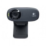 Logitech Logi c310 hd webcam usb